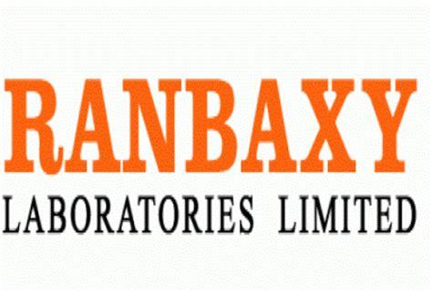 Internship @ Ranbaxy, Gurgaon [Legal Department]