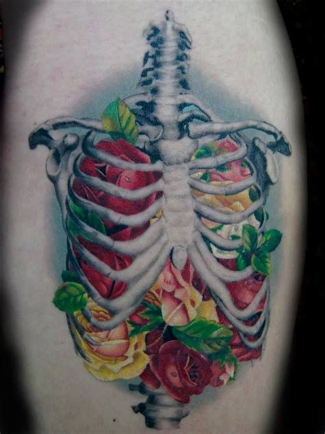 watercolor tattoos auckland 17 best ideas about anatomical tattoos on