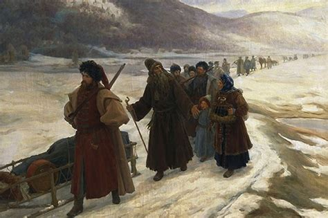 the house of the dead siberian exile the tsars books to exile in siberia frontier partisans