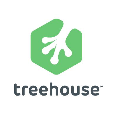 tutorial house logo learning to code with treehouse a review 183 raygun blog