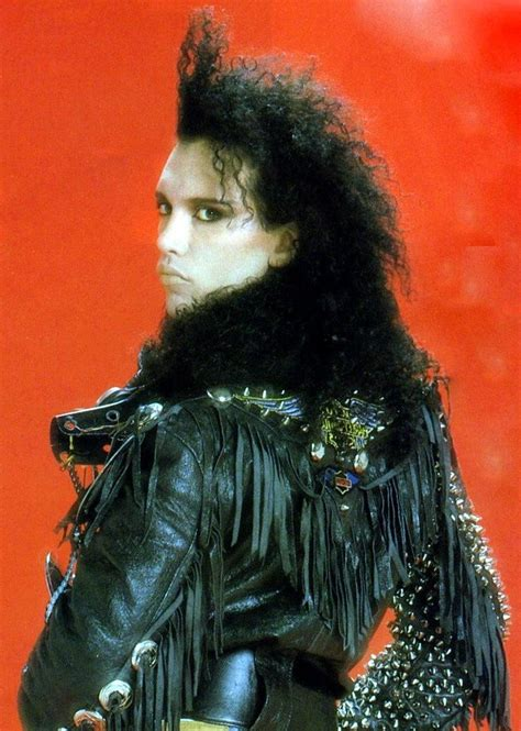 pete burns dead or alive pete burns dead or alive alluring pete burns pinterest