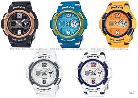 Casio Baby G Original Bga 210 7b2 casio bga 210 baby g sporty jersey nu end 2 6 2019 8 59 pm