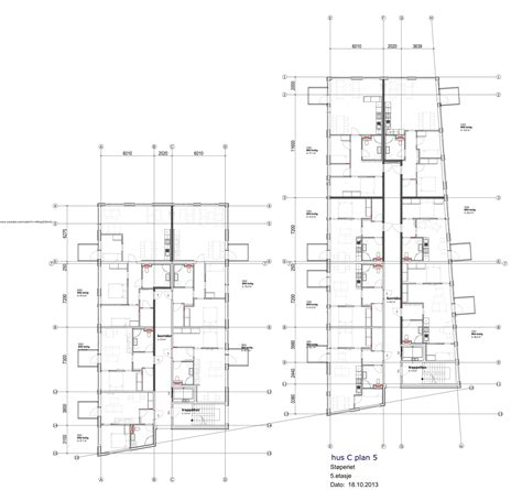 foundry gallery floor plan gallery of the iron foundry link arkitektur 15