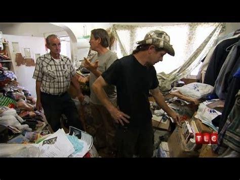 Gourmet Kitchen Hoarding Buried Alive by Hoarding Cbs 11 00 News Doovi