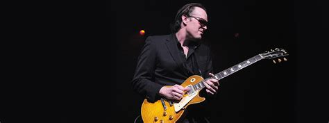 drive joe bonamassa joe bonamassa live at the greek theatre membership