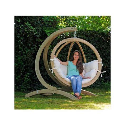 Nacelle Hamac by Habitat Et Jardin Nacelle Jardin Globo Chair Natura