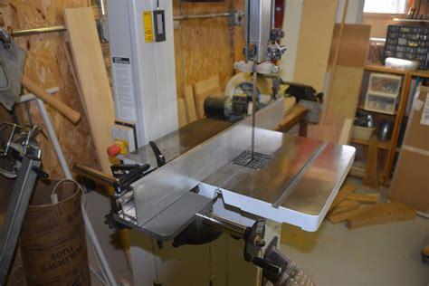Mac S Blog Board Felder Equipment For Sale Used New In