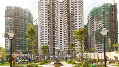 buy house vietnam foreigners still hesitant about buying property in vietnam read the latest real