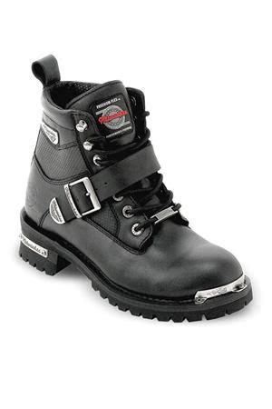 discount womens motorcycle boots 17 ideas about s motorcycle boots on