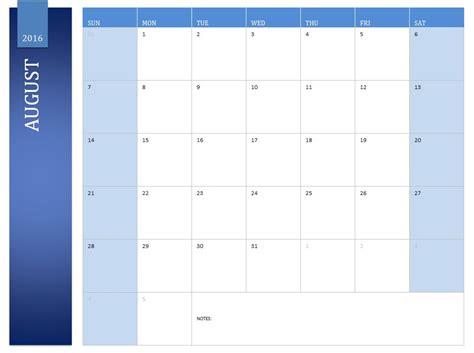 avery calendar templates avery templates calendars 2016 calendar template 2016