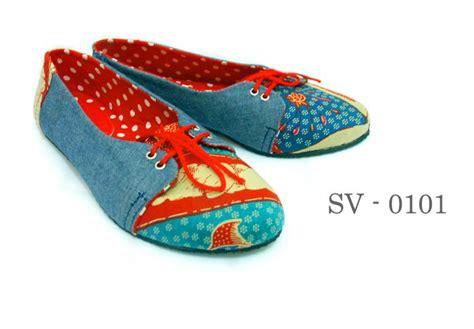 Talli Sepatu Meteran sepatu jalan tas wanita murah toko tas