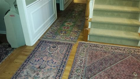 rug cleaning shore 20150803 142909 professional rug cleaning lake forest il shore rug cleaners