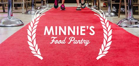 Minnie Food Pantry by Cheryl Quot Quot Jackson Minnie S Food Pantry Plano