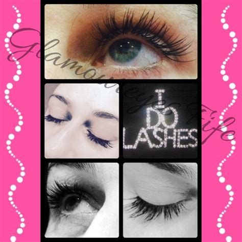 Best Conditioners For Eyelashes by 173 Best Images About Semi Permanent Eyelash Extensions On