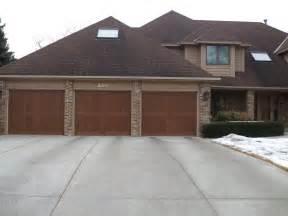 getting the best repair services for your broken garage door