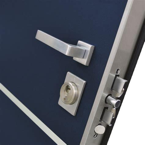 come aprire una porta chiusa senza chiave come aprire una serratura blindata