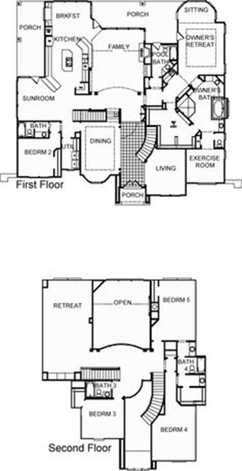 my floor plan home floor plans with pictures luxury home floor plans marco island venetian floor plan
