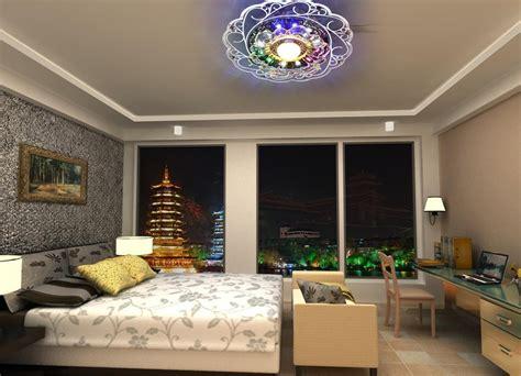 plafoniere da letto illuminazione da letto led ladari e plafoniere