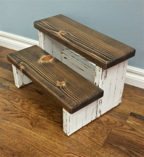 step by step woodworking building a wood step stool woodworking projects plans