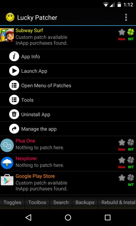 game mod apk without root how to hack in app purchases without root dynamicz blog