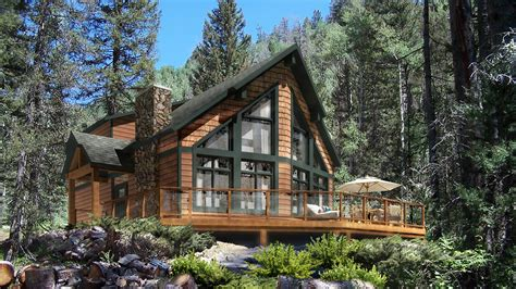 beaver lumber homes plans house design plans