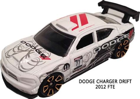 Wheels Dodge Charger Drift wheels top 5 fastest cars