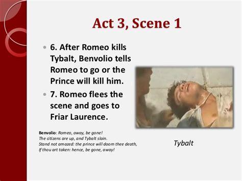 Romeo Juliet Balcony Scene Script by Romeo And Juliet Act 2 Scene 1
