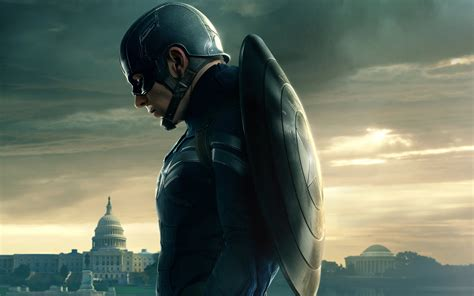 captain america body wallpaper chris evans captain america 2 wallpapers hd wallpapers
