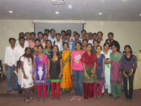 What Are The Departments In Mba Related To Engineering by Mba Babaimage