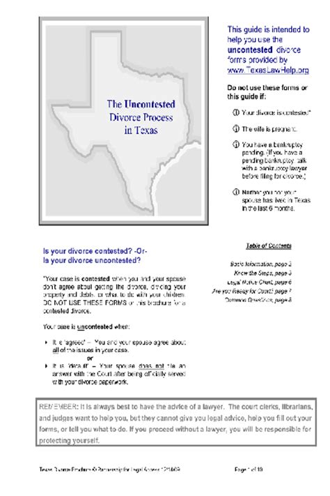 28 texas id template texas drivers license id template