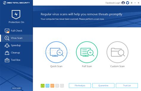 360 antivirus for pc free download full version 2014 with key 360 total security 9 0 0 1146 crack keygen for pc full