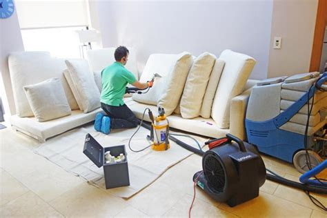 upholstery course london professional carpet and upholstery cleaning premium