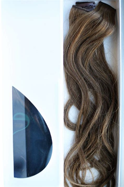 hair extension tips clip in hair extensions tips indian remy hair