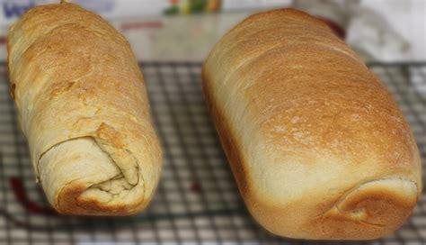 80 hydration loaf bread hydration experiment 171 seasoned advice
