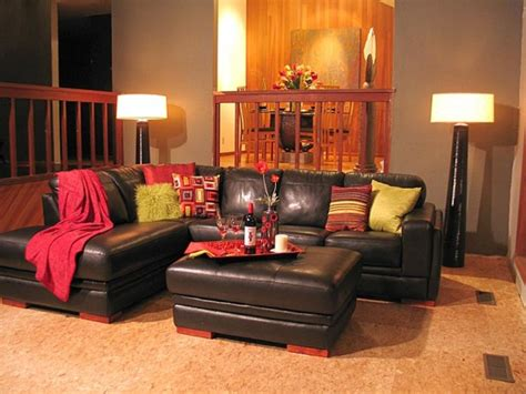 red and orange living room living room pangaea interior design red lime green