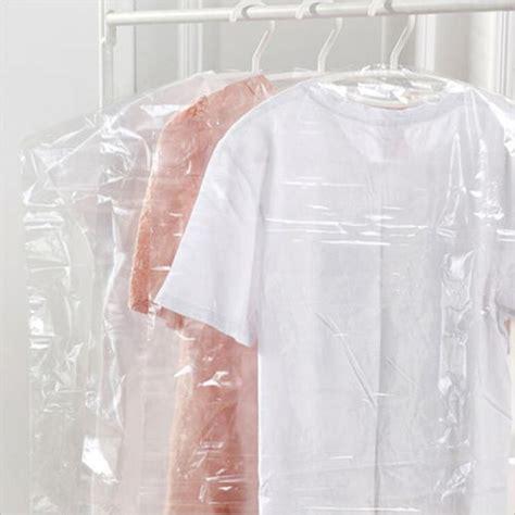 Jual Polybag Baju jual plastik cover baju 0858 5130 3226