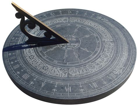 printable sun clock an open source 3d printed sundial that reads digital time
