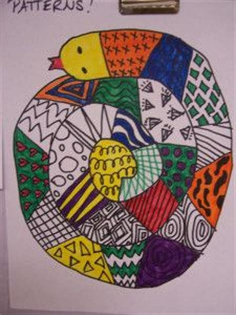 pattern snake kindergarten 1000 images about pattern on pinterest snakes art