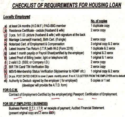 mass housing loan requirements mass housing loan requirements 28 images 5 mass housing home loan caveats for