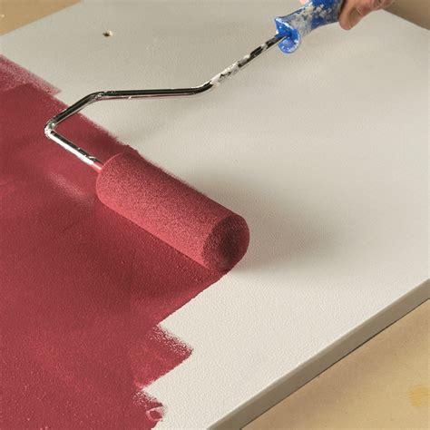 peinturer un comptoir comment peindre un meuble m 233 lamin 233 relooker meubles