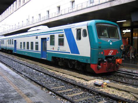 orari treni da trento a verona porta nuova pulizia treni posti a rischio indetto sciopero per