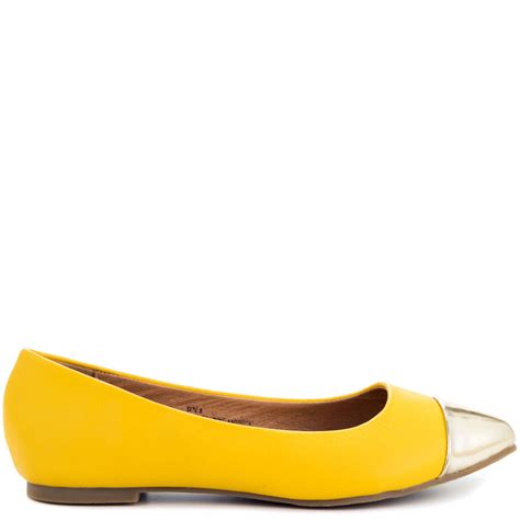 yellow shoes gimlet yellow restricted 54 99 free shipping
