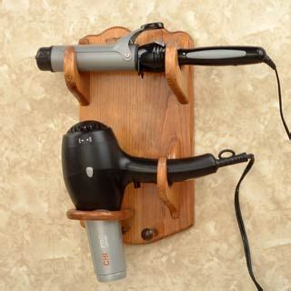 Hair Dryer And Flat Iron Holder Canada 25 best ideas about hair dryer holder on hair