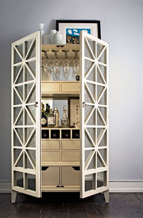 Home Bar Cabinet Uk 25 Best Ideas About Bar Cabinets On Pinterest Bar Basement Built In Bar And Basement Kitchen