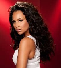 lisa raye hair extension reviews hair stylist how to sell hair extensions