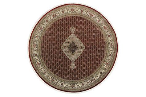 kleine runde teppiche günstig runde teppiche g 252 nstig jamgo co