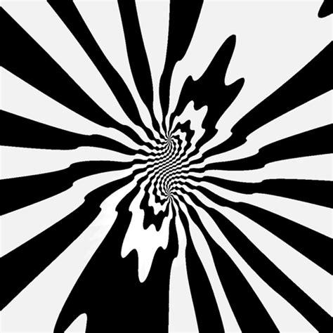 imagenes gif ubuntu im 225 genes en blanco y negro en movimiento taringa