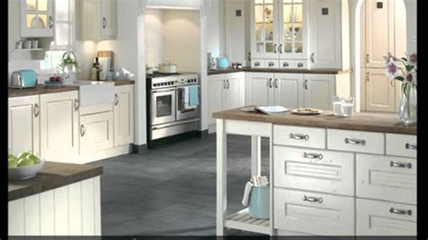 Wickes Kitchen Designer | fascinating wickes kitchen designer 37 for designer