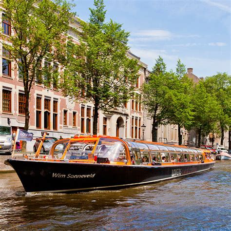 canal boat gps giethoorn tour amsterdam canal cruise tours tickets