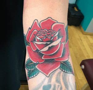 grand rapids tattoo best artists in grand rapids mi top 25 shops
